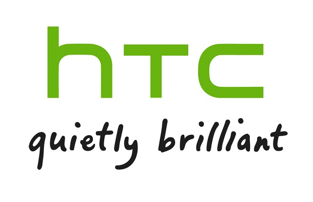 An HTC wearable device in the works: HTC Executive