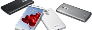 LG G Pro 3 could sport 6 inch Quad HD display with pupil recognition