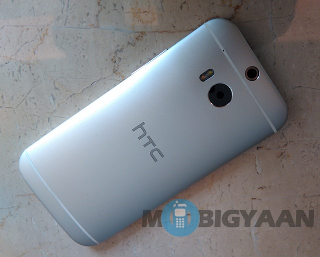 All-New-HTC-One-back
