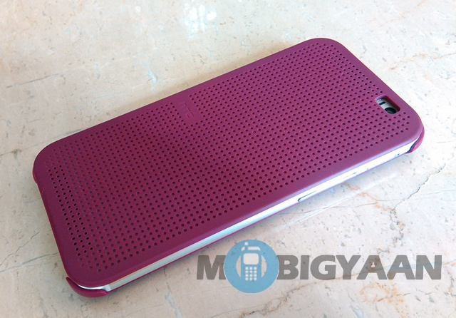 All-New-HTC-One-flip-cover