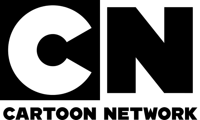 Cartoon-Network-app