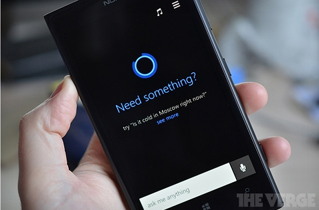 Cortana-screenshots-leak