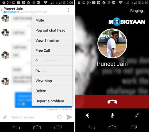 Facebook-Messenger-voice-call-india
