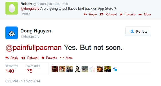 Flappy-Bird-tweet