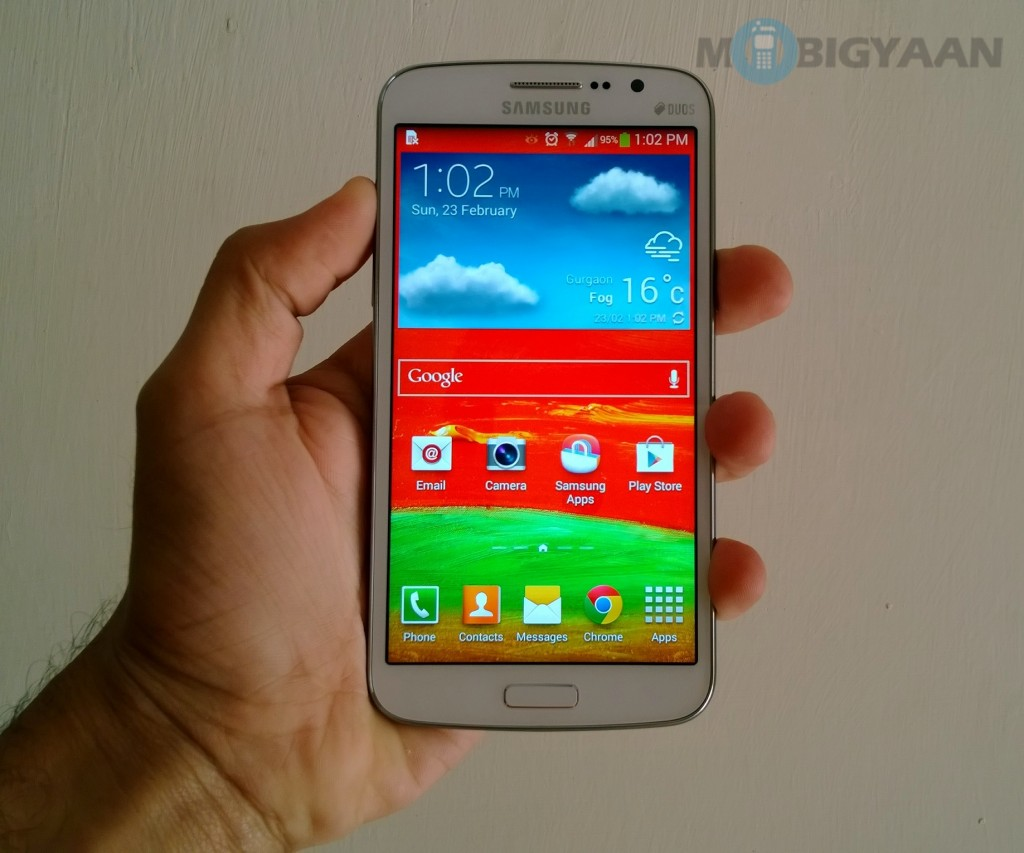 Galaxy-Grand-2-1-1024x853