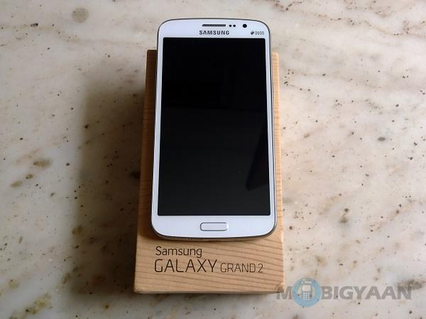 Galaxy-Grand-2-Header