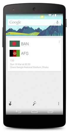 Google-Search-update-cricket-support