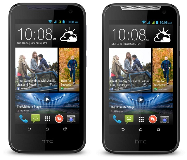 HTC-Desire-310-front