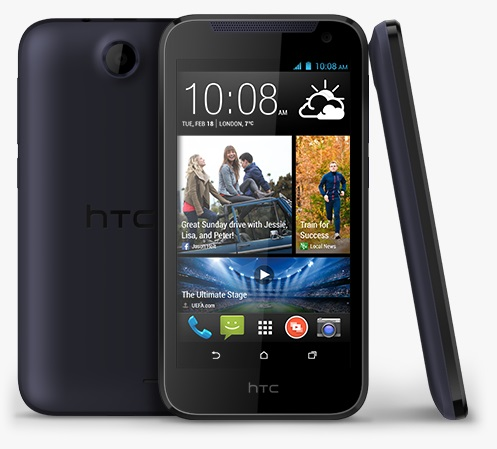 HTC-Desire-310- official