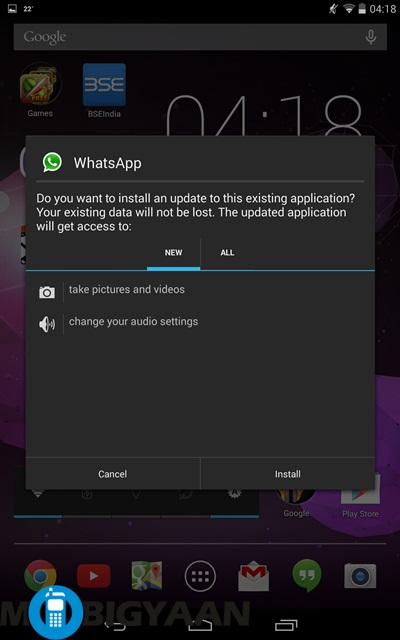 How-to-run-WhatsApp-on-tab-13