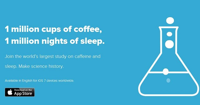 Jawbone Up Coffee 6