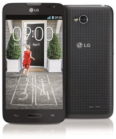 LG-L70-release-germany
