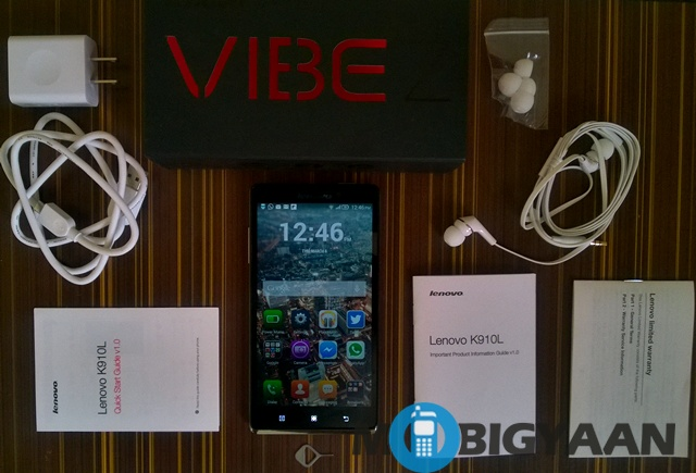 Lenovo-Vibe-Z-Review-10