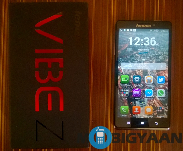 Lenovo-Vibe-Z-Review-11