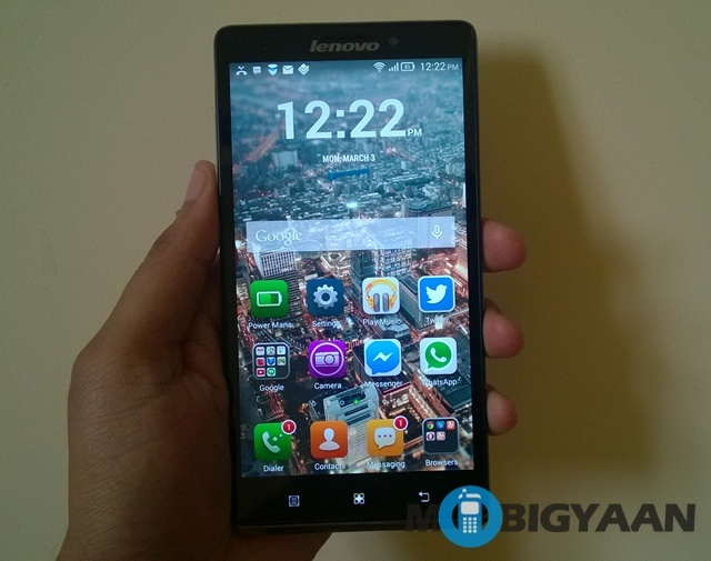 Lenovo-Vibe-Z-Review-3