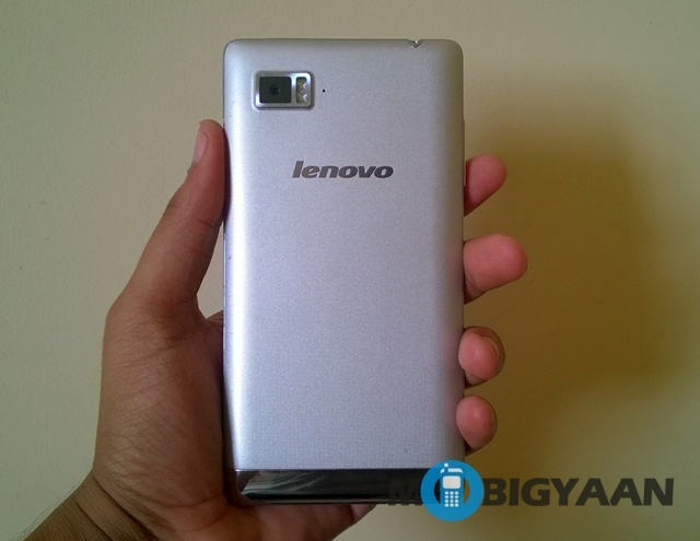 Lenovo-Vibe-Z-Review-4