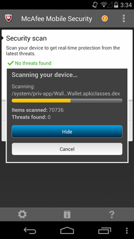 McAfee-Mobile-Security1
