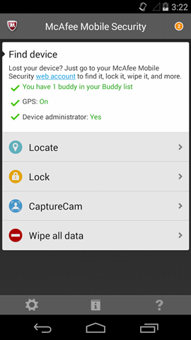 McAfee-Mobile-Security5