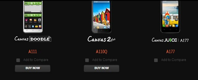 Micromax-Canvas-Juice-A177-4