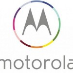 Motorola working on Moto S mini version called Moto X Play