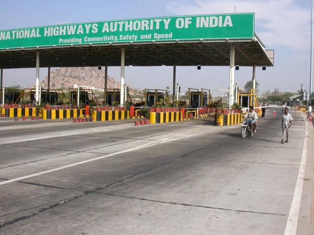 NHAI-Toll-Plaza-app