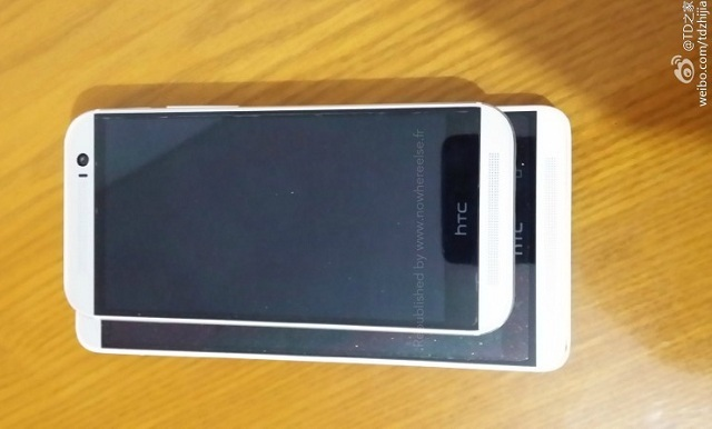 New-HTC-One-10