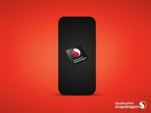 New-HTC-One-Qualcomm-tease