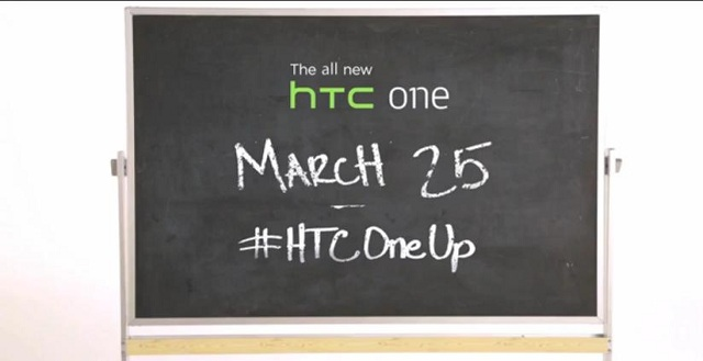 New-HTC-One-Ultrapixel-camera-3