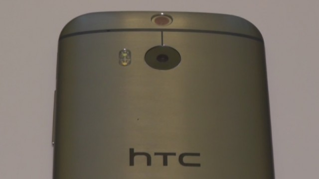 New-HTC-One-hands-on-e1395647380334