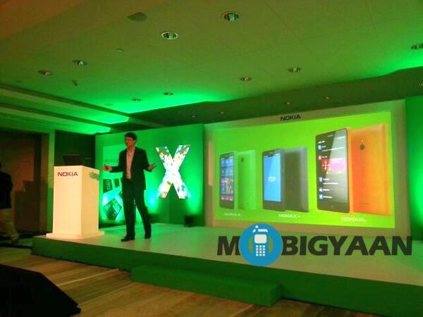 Nokia-X-launch