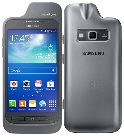 Samsung-Galaxy-Core-Advance-ultrasonic-cover