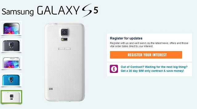 Samsung-Galaxy-S5-pre-registrations-2