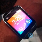 Samsung adds Galaxy Gear support to 20 Galaxy devices