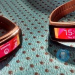 Samsung Gear Fit 'sold out'; 250,000 units sold in 10 days [Report]