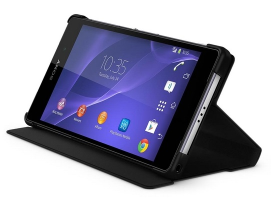 Sony-SCR10-Style-Cover-Stand
