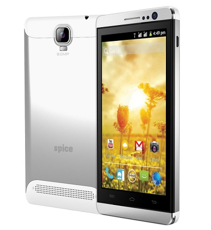 Spice-Stellar-Mettle-Icon-Mi-506