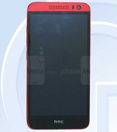 The-octa-core-HTC-Desire-616