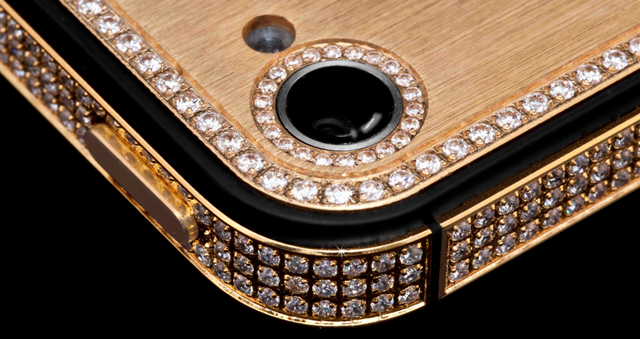 diamond-and-gold-encrusted-iPhone-5-7