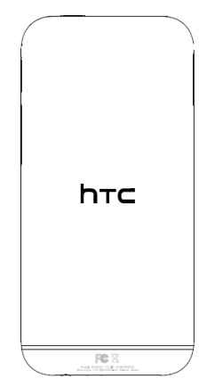 htc-all-new-one-fcc