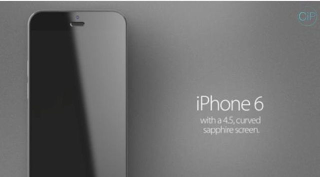 iPhone-6-concept6