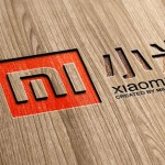 Xiaomi tablet in the works; might have a 7.85-inch 1536 x 2048p display; Intel / NVIDIA processor