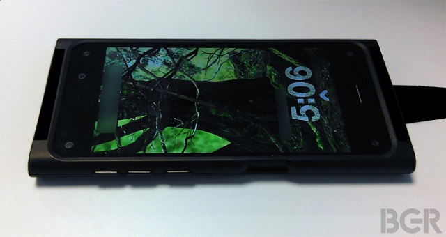 Amazon-3D-smartphone-photo-leak-01