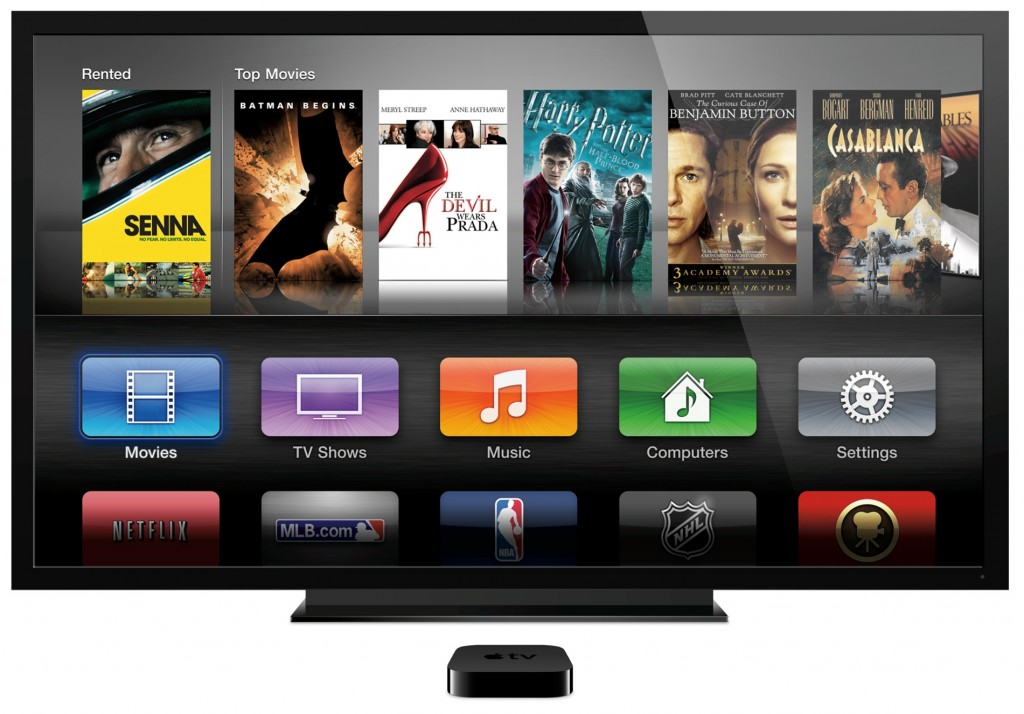 Apple-TV-1024x714