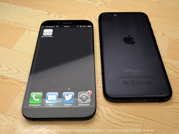 Apple-iPhone-6-in-a-phablet-size-with-5.5-display