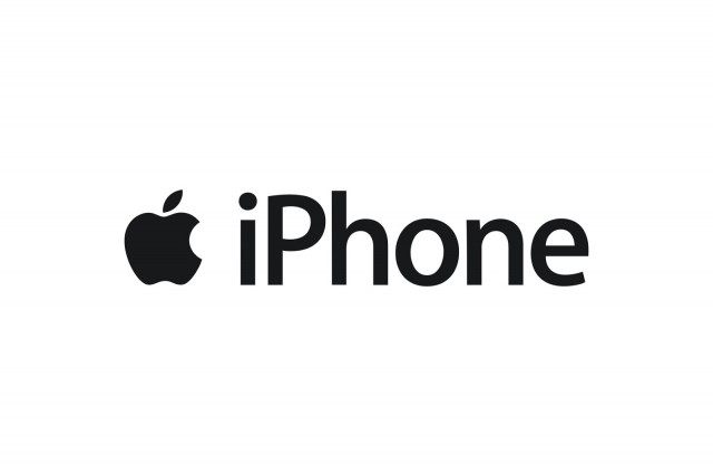 Apple-iPhone-logo-e1398178237151