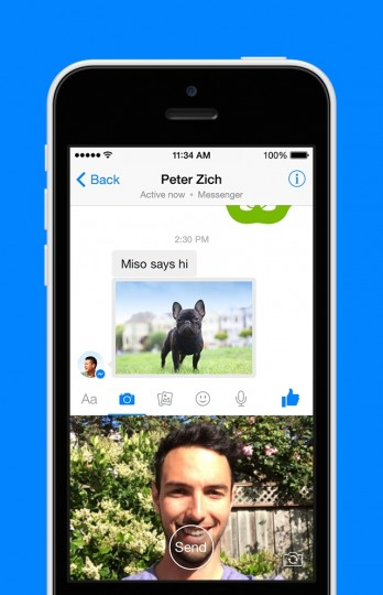 Facebook-Messenger-update-e1398797528761