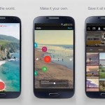 Flickr v3.0 for Android and iOS released with major redesign
