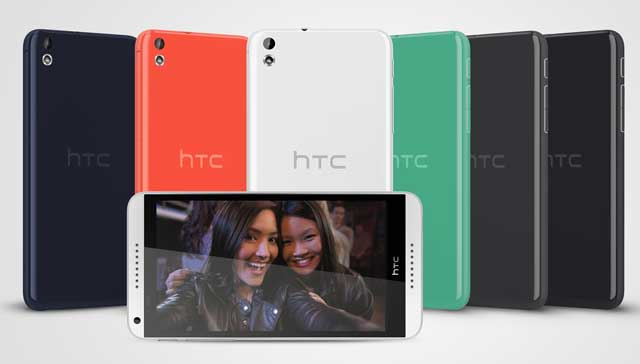 HTC-Desire-816-official
