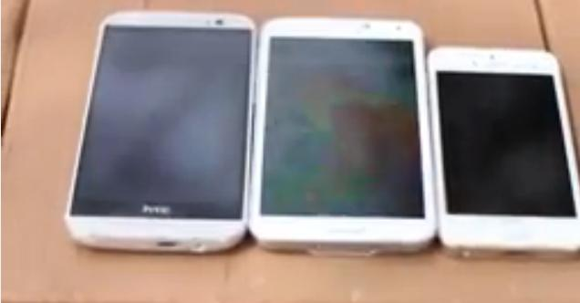 HTC-One-M8-vs-Samsung-Galaxy-S5-vs-Apple-iPhone-5S