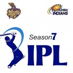 5 Best Apps to follow IPL this season [2014]